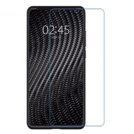 Протектор за дисплей за Huawei P30 Pro