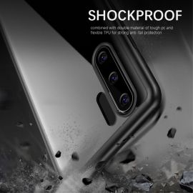 Противоударен калъф за Huawei P30 Pro