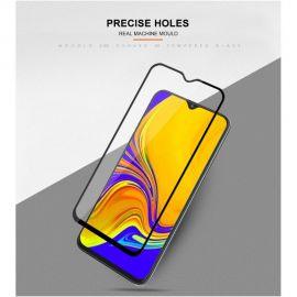 Протектор за целия дисплей от закалено стъкло за Samsung Galaxy A50