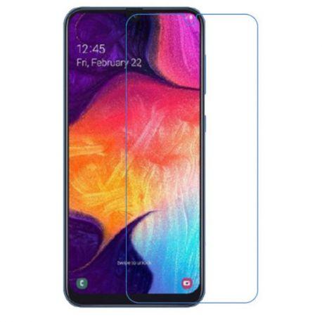 Протектор за дисплей за Samsung Galaxy A30
