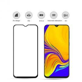 3D извит стъклен протектор за Samsung Galaxy A30