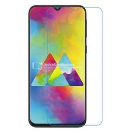 Протектор за дисплей за Samsung Galaxy M20