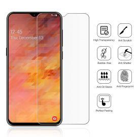 Протектор от закалено стъкло за Samsung Galaxy M20