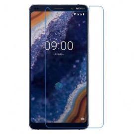 Протектор за дисплей за Nokia 9 PureView