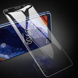 Протектор от закалено стъкло за дисплей за Nokia 9 PureView