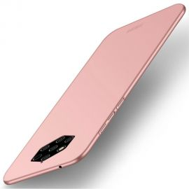 Пластмасов кейс Mofi за Nokia 9 PureView
