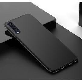 Силиконов гръб TPU за Samsung Galaxy A50