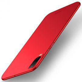 Пластмасов кейс Mofi за Samsung Galaxy A50