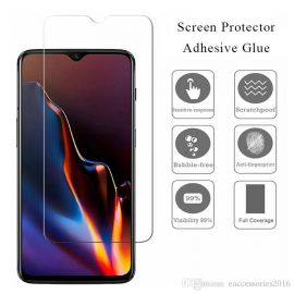Протектор от закалено стъкло за дисплей за Huawei Honor 20 Lite