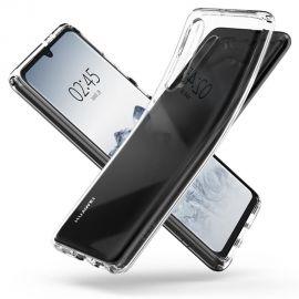 Ултра слим силиконов гръб за Huawei Honor 20 Lite