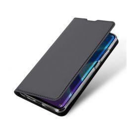Кожен калъф хоризонтален за Huawei Honor 20 Lite