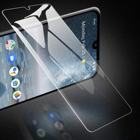Протектор от закалено стъкло за Nokia 4.2 2019