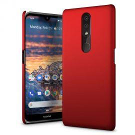 Твърд гръб за Nokia 4.2 2019