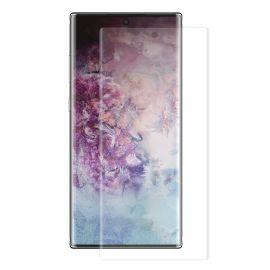 Протектор за целия дисплей за Samsung Galaxy Note 10+ Plus