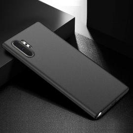 Силиконов гръб TPU за Samsung Galaxy Note 10+ Plus