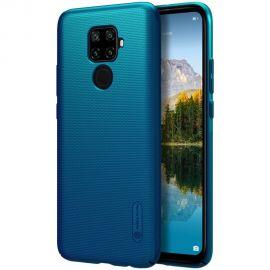 Nillkin твърд гръб за Huawei Mate 30 Lite
