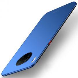 Пластмасов кейс Mofi за Huawei Mate 30 Pro