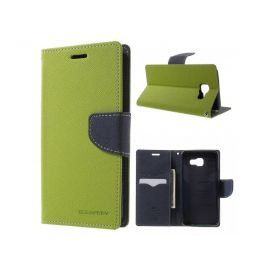 Mercury Fancy Diary кожен калъф за Samsung Galaxy A5 2016