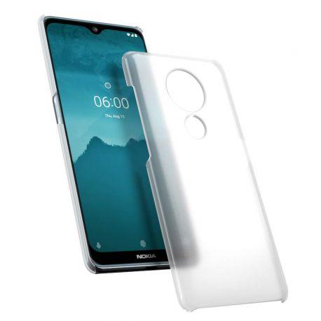Твърд гръб за Nokia 7.2 / 6.2