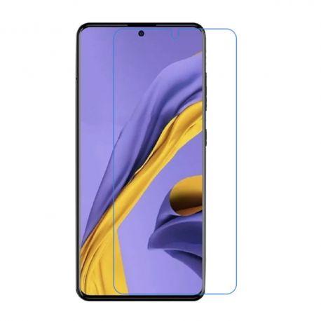 Протектор за дисплей за Samsung Galaxy A51