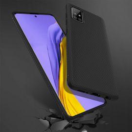 Релефен TPU кейс за Samsung Galaxy A51