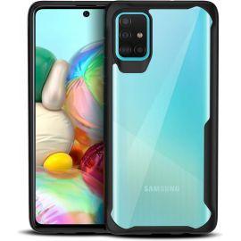 Противоударен калъф за Samsung Galaxy A51
