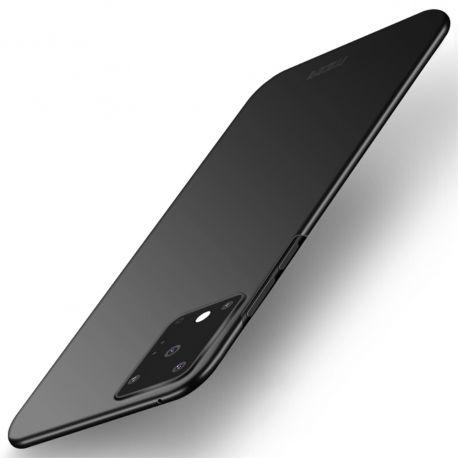Mofi Shield твърд гръб за Samsung Galaxy S20 Ultra