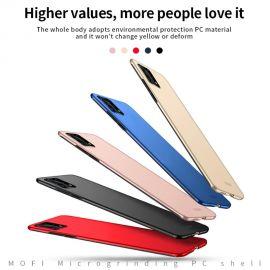 Пластмасов кейс Mofi за Huawei P40 Pro