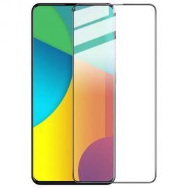 Протектор за целия дисплей от закалено стъкло за Samsung Galaxy A71