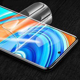 Протектор за дисплей за Huawei P Smart 2021
