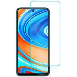 Протектор от закалено стъкло за дисплей за Huawei P Smart 2021