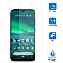 Протектор от закалено стъкло за Nokia 2.4