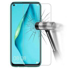 Протектор от закалено стъкло за Nokia 3.4