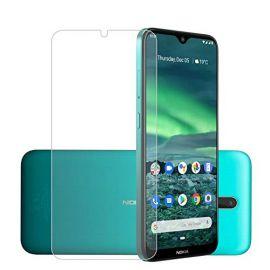 Протектор от закалено стъкло за Nokia 2.3