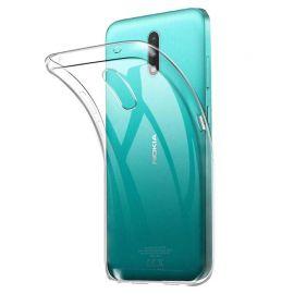 Ултра слим силиконов гръб за Nokia 2.3
