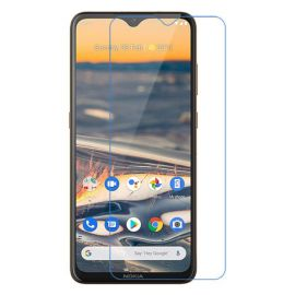 Протектор за дисплей за Nokia 5.3