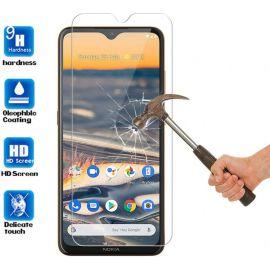 Протектор от закалено стъкло за дисплей за Nokia 5.3