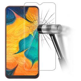 Протектор от закалено стъкло за Samsung Galaxy A42 5G