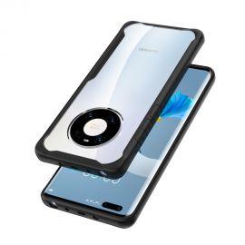 Противоударен калъф за Huawei Mate 40 Pro