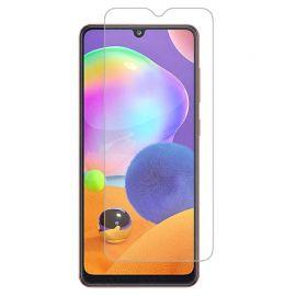 Протектор от закалено стъкло за Samsung Galaxy A32