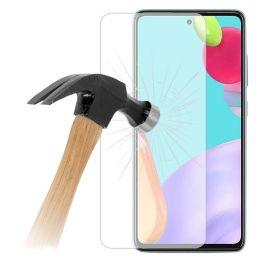 Протектор от закалено стъкло за Samsung Galaxy A72 G