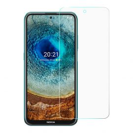 Протектор за дисплей за Nokia X10 / X20