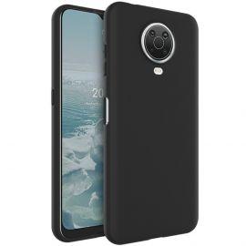 Матов TPU силиконов гръб за Nokia G10 / G20