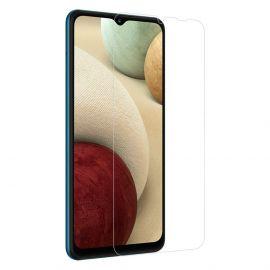Протектор от закалено стъкло за Samsung Galaxy A22 4G