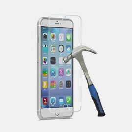 Протектор от закалено стъкло за Apple iPhone 6 Plus
