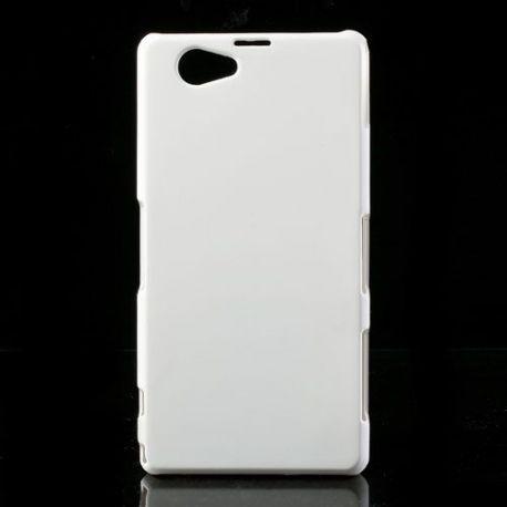Твърд гръб за Sony Xperia Z1 Compact
