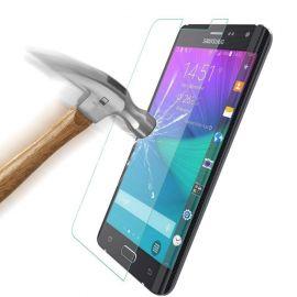 Tempered Glass протектор за дисплей за Samsung Galaxy Note Edge