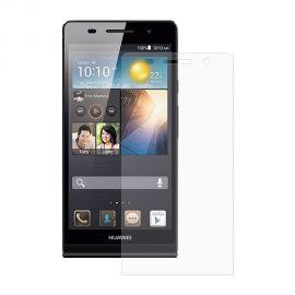 Протектор за дисплей за Huawei P6