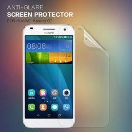 Протектор за дисплей за Huawei G7