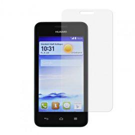 Протектор за дисплей за Huawei Y330